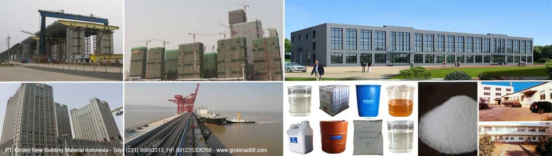 distributor aditif beton, aditif beton murah, pabrik aditif beton, supplier aditif beton, merk aditif beton,  agen aditif beton, aditif beton sidoarjo, aditif beton surabaya, aditif beton jakarta, aditif beton indonesia, jual aditif beton sidoarjo, jual aditif beton surabaya, jual aditif beton jakarta, jual aditif beton indonesia, harga aditif beton sidoarjo, harga aditif beton surabaya, harga aditif beton jakarta, harga aditif beton indonesia, distributor aditif beton sidoarjo, distributor aditif beton surabaya, distributor aditif beton jakarta, distributor aditif beton indonesia, supplier aditif beton sidoarjo, supplier aditif beton surabaya, supplier aditif beton jakarta, supplier aditif beton indonesia, aditif beton murah sidoarjo, aditif beton murah surabaya, aditif beton murah jakarta, aditif beton murah indonesia, jual aditif beton di sidoarjo, jual aditif beton di surabaya, jual aditif beton di jakarta, jual aditif beton di indonesia, jual aditif beton murah sidoarjo, jual aditif beton murah surabaya, jual aditif beton murah jakarta, jual aditif beton murah indonesia, distributor aditif beton di sidoarjo, distributor aditif beton di surabaya, distributor aditif beton di jakarta, distributor aditif beton di indonesia, supplier aditif beton di sidoarjo, supplier aditif beton di surabaya, supplier aditif beton di jakarta, supplier aditif beton di indonesia, distributor adiktif beton, adiktif beton murah, pabrik adiktif beton, supplier adiktif beton, merk adiktif beton, agen adiktif beton, adiktif beton sidoarjo, adiktif beton surabaya, adiktif beton jakarta, adiktif beton indonesia, jual adiktif beton sidoarjo, jual adiktif beton surabaya, jual adiktif beton jakarta, jual adiktif beton indonesia, harga adiktif beton sidoarjo, harga adiktif beton surabaya, harga adiktif beton jakarta, harga adiktif beton indonesia, distributor adiktif beton sidoarjo, distributor adiktif beton surabaya, distributor adiktif beton jakarta, distributor adiktif beton indonesia, suppl